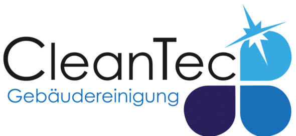 CleanTec, Gebäudereinigung, Facility Management